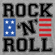 ~ Rock 'n' Roll