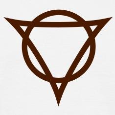 suchbegriff jahrestag symbole formen geschenke. Black Bedroom Furniture Sets. Home Design Ideas