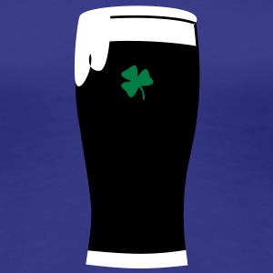 irish beer T-Shirts - Women's Premium T-Shirt