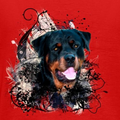 chien_rottweiler