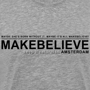 makebelieve1