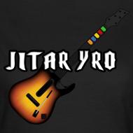 ~ JITAR YRO!!!
