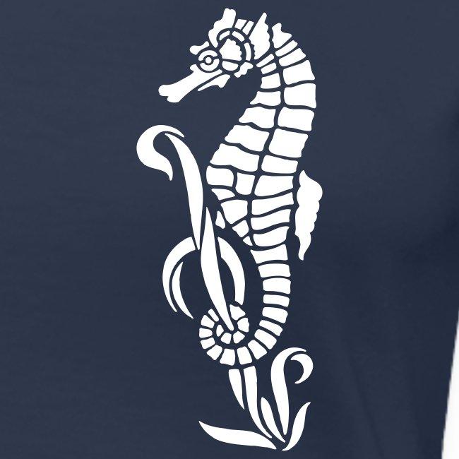 Lady Seepferdchen