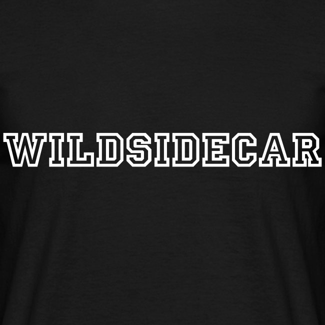 wildsidecar college