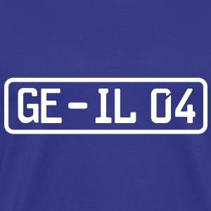 GE - IL 04