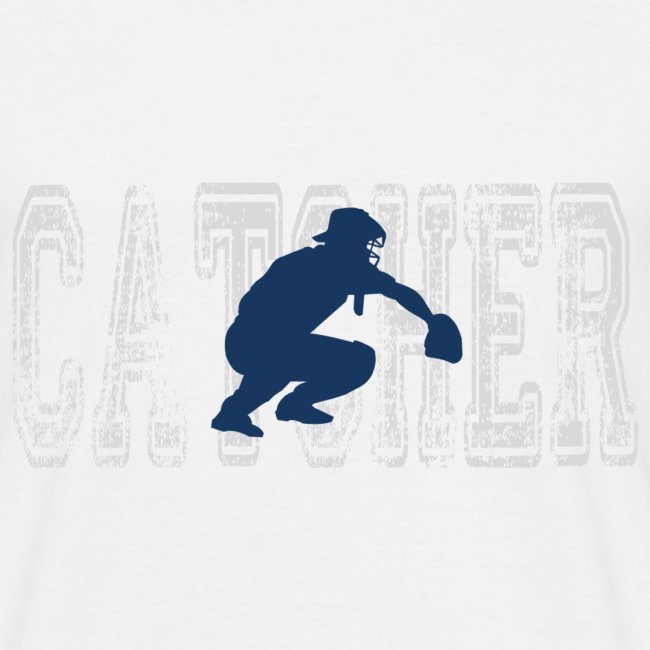 TS Catcher homme