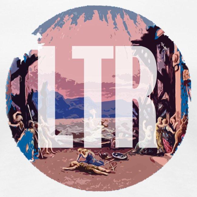 LTR Women's Shirt