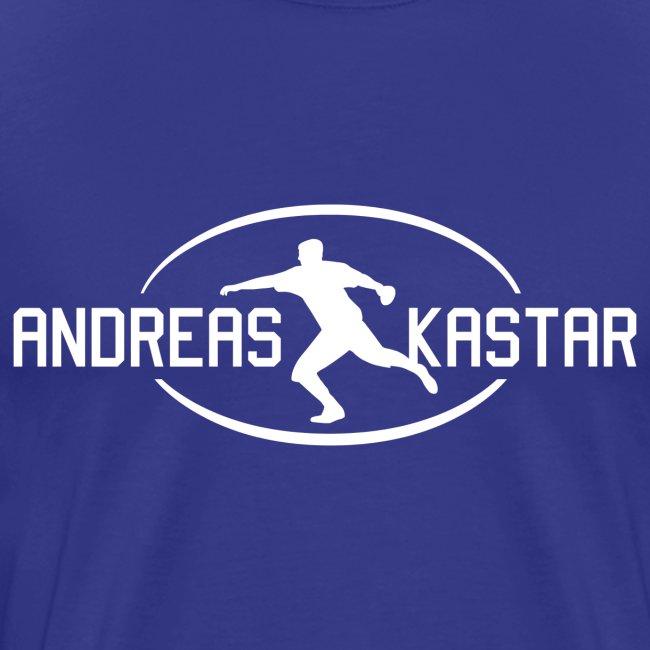 Andreas kastar (HERR)