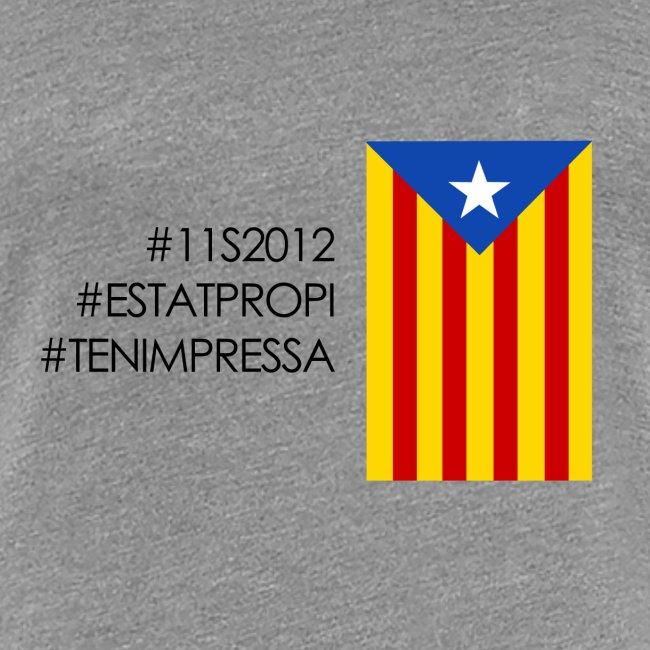 #11S2012 Noia
