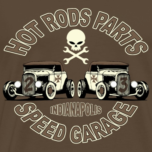 hot_rod_parts_design_4