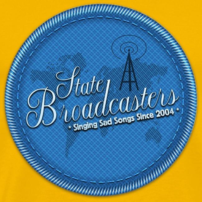 Singing Sad Songs Since 2004