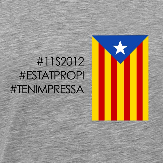 #11S2012