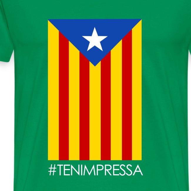#TenimPressa
