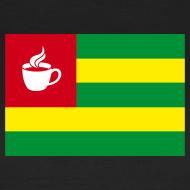 Motiv ~ Coffee Togo