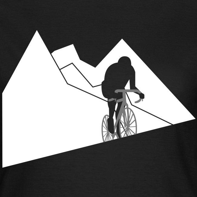 Kletterer (Frauen)