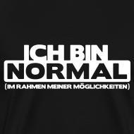 Motiv ~ Normal XXL