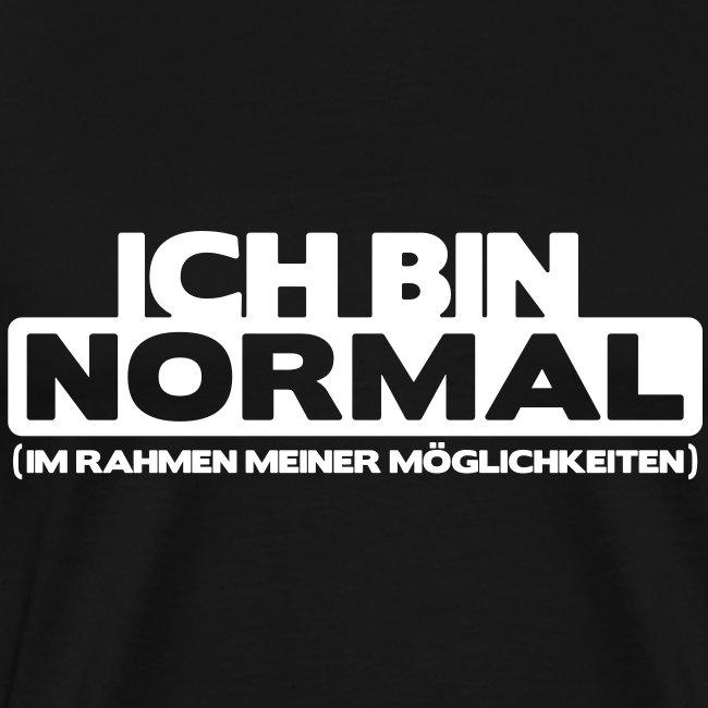 Normal XXL