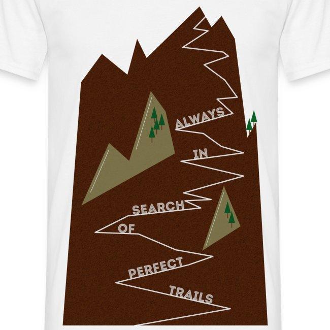 Trails! II