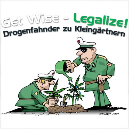 hanfparade 2004 cop_paerchen_slogan