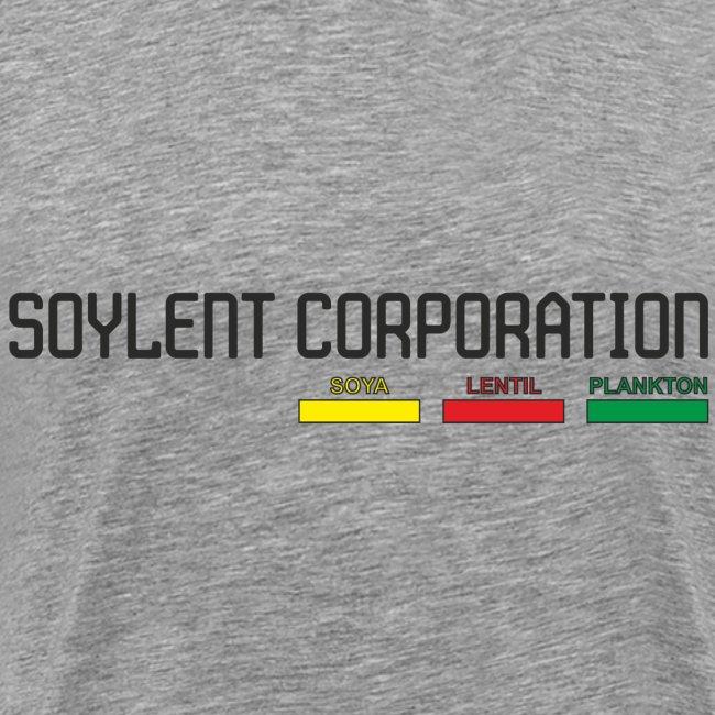 Soylent Corp