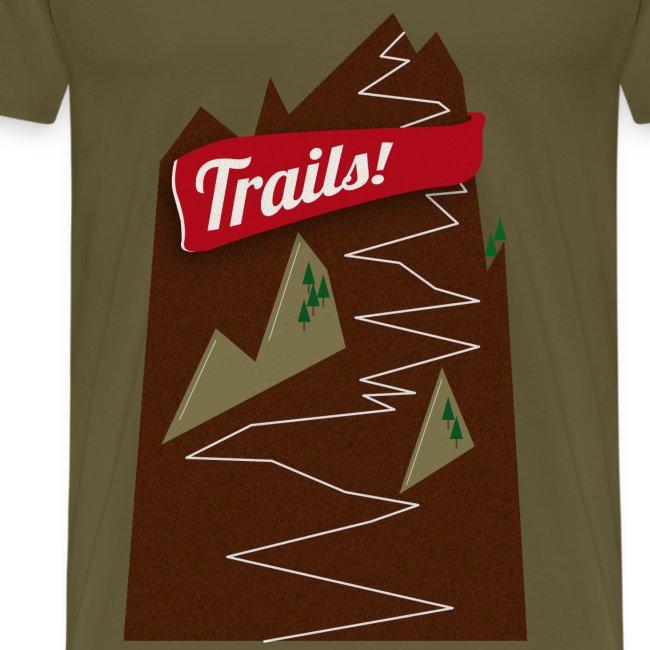 Trails!