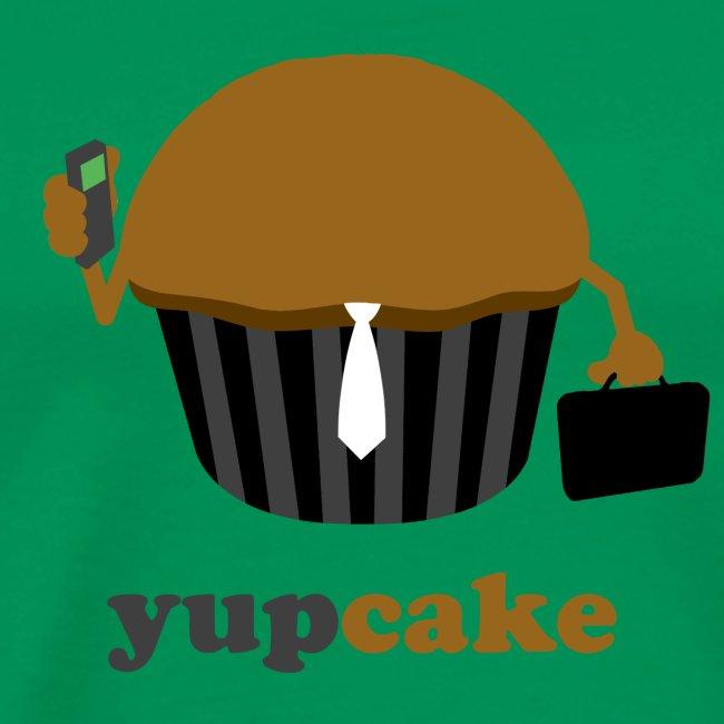 Yupcake (heren)