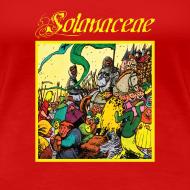 Design ~ Solanaceae