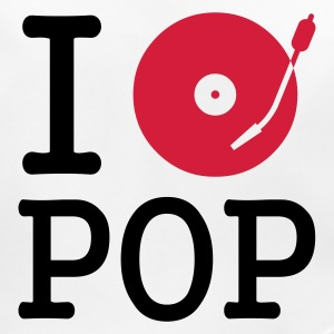 :: I dj / play / listen to pop :-: - Baby biosmekke