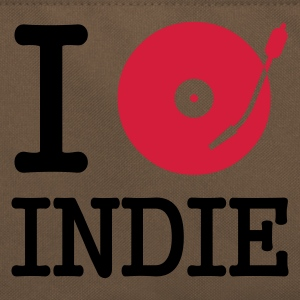 :: I dj / play / listen to indie :-: - Borsa retrò