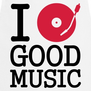 :: I dj / play / listen to good music :-: - Kokkeforkle