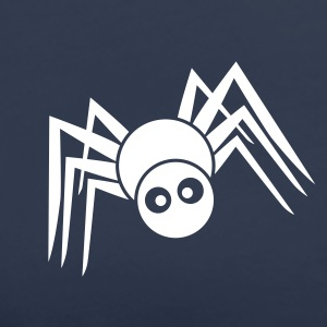 spider 1c friendly T-Shirts - Frauen Premium T-Shirt