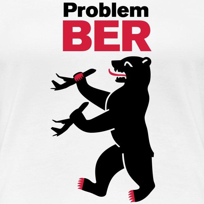 Problem-BER