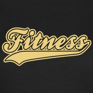 fitness T-Shirts - Women's T-Shirt