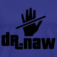 Design ~ Dr. Naw