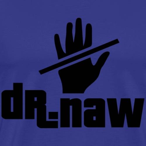 Dr. Naw