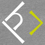 Design ~ ph