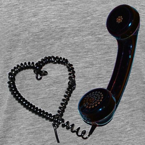 herz_telefonhörerneon
