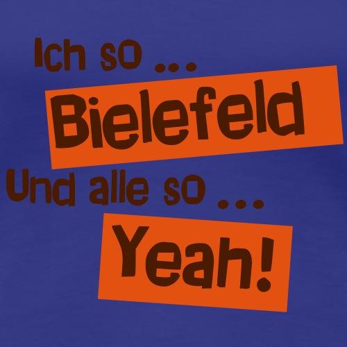 Bielefeld Yeah