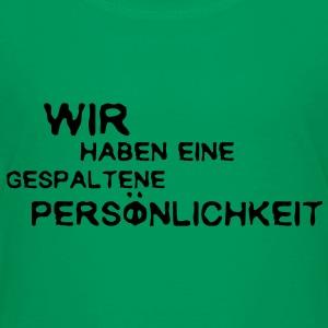 suchbegriff psychologie t shirts spreadshirt. Black Bedroom Furniture Sets. Home Design Ideas
