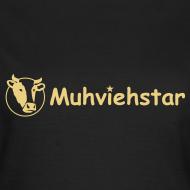 Motiv ~ Muhviehstar