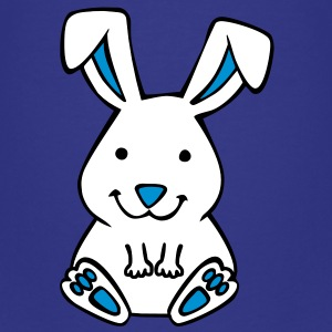 cute bunny Shirts - Teenager Premium T-shirt