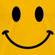 Ontwerp ~ Smile
