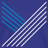 Motiv ~ Klassisch T-Shirt