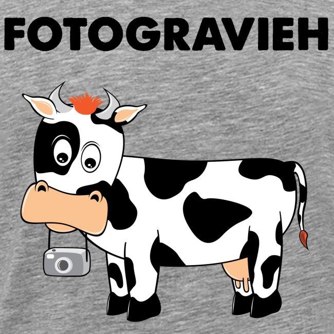 Fotogravieh