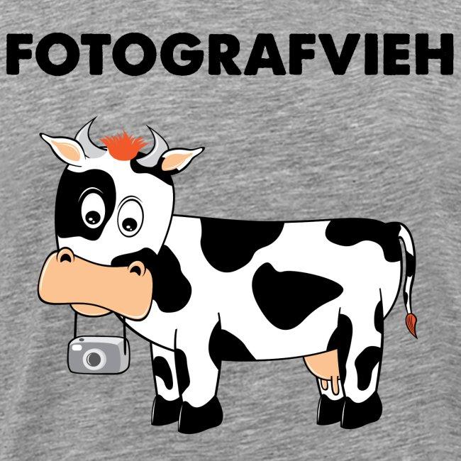 Fotografvieh