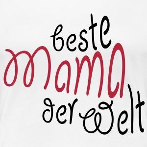 suchbegriff mama t shirts spreadshirt. Black Bedroom Furniture Sets. Home Design Ideas