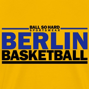 basketball berlin