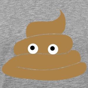 Suchbegriff Quot Kack Haufen Quot Amp T Shirts Spreadshirt