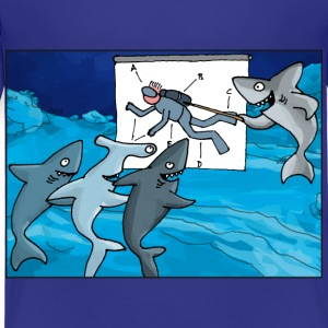 "suchbegriff: ""hai""  t-shirts | spreadshirt"