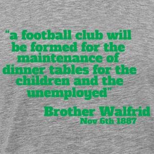 Walfrid